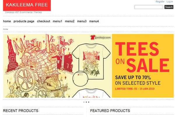 kakileema-great-free-wordpress-ecommerce-themes