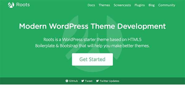 roots-html5-Wordpress-starter-theme