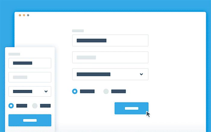 css-form - Web Design News