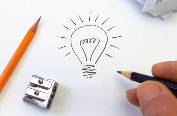 Participatory design Ideas
