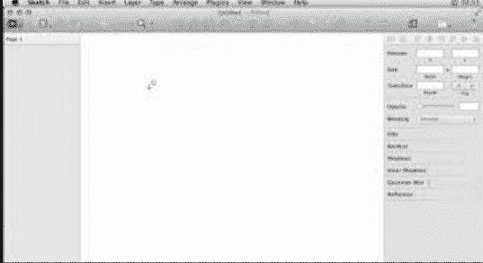 content generator plugin for Sketch