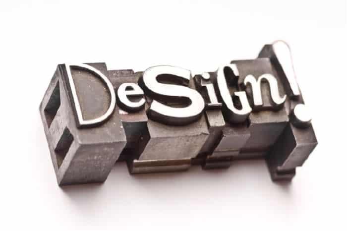design & economics